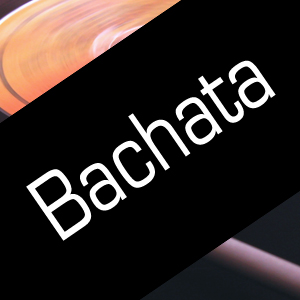 Latino - Bachata MIDI & MP3 Backing Tracks