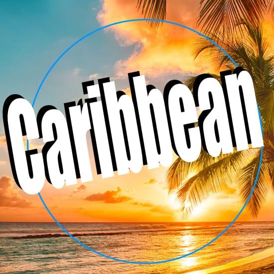 Caribbean MIDI Files Backing Tracks MIDI File Backing Tracks