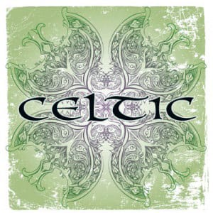Celtic MIDI Files Backing Tracks MIDI File Backing Tracks