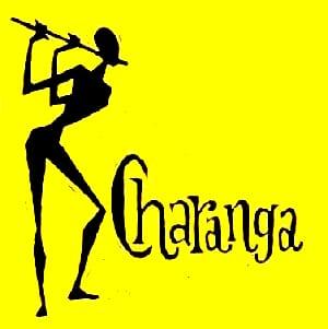 Latino - Charanga MIDI Files Backing Tracks