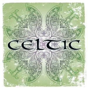 Celtic Backing Tracks