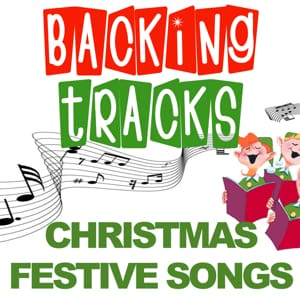 Christmas And Festive Backing Tracks