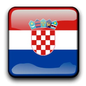 Croatian Backing Tracks