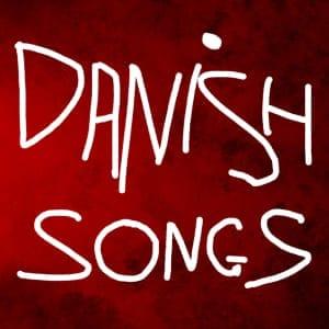 Danish Backing Tracks