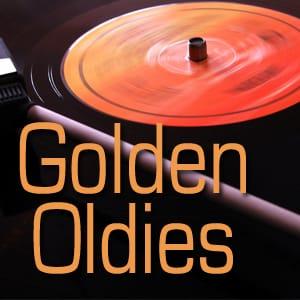 Golden Era Midi Backing Tracks