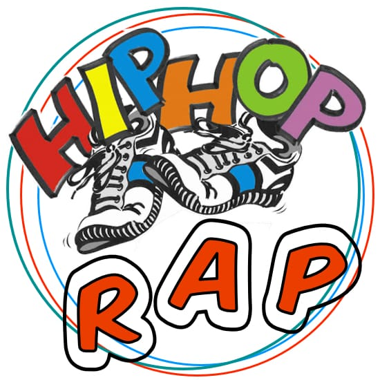 Hip Hop Rap Backing Tracks