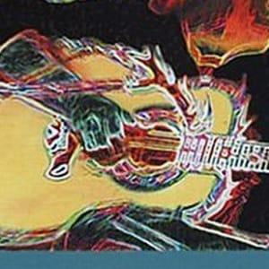 Minus Guitar Backing Tracks