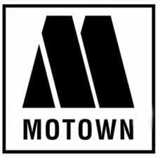 Motown Backing Tracks