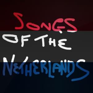 Netherlands Backing Tracks