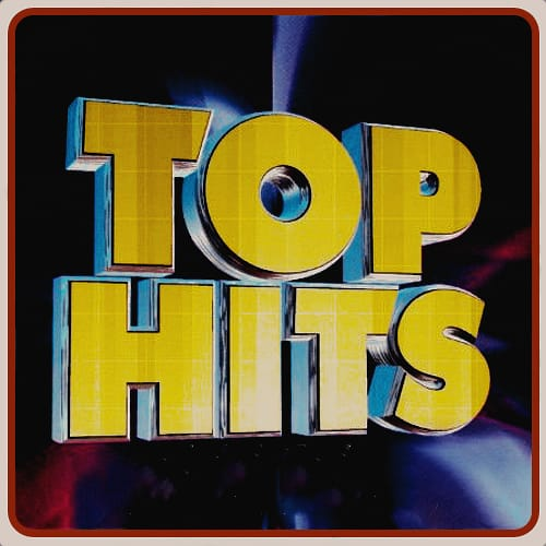 New Releases MIDI File Backing Tracks