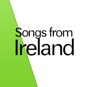 Irish Backing Tracks