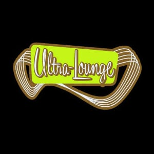 Ultra Lounge Backing Tracks