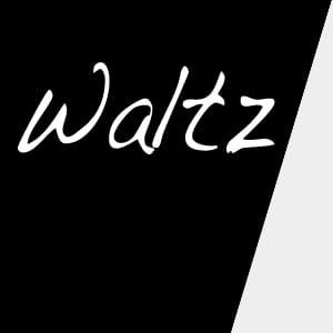 Waltz Backing Tracks