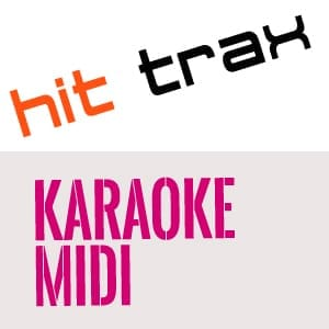 MIDI Karaoke MIDI Files Backing Tracks MIDI File Backing Tracks