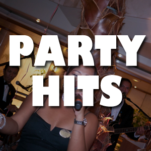 Party Songs MIDI Files Backing Tracks MIDI File Backing Tracks