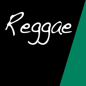 Reggae MIDI Files Backing Tracks MIDI File Backing Tracks