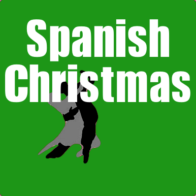 Latino - Spanish Christmas MIDI & MP3 Backing Tracks
