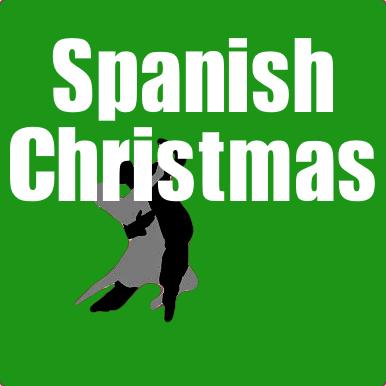 Latino - Spanish Christmas MIDI Files Backing Tracks