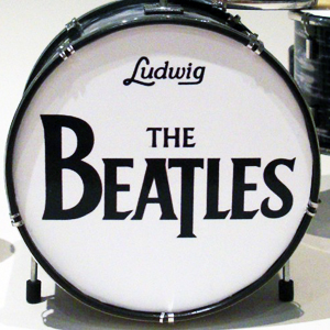 The Beatles MIDI Files Backing Tracks MIDI File Backing Tracks