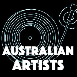 Australian Artists MIDI Files Backing Tracks MIDI File Backing Tracks