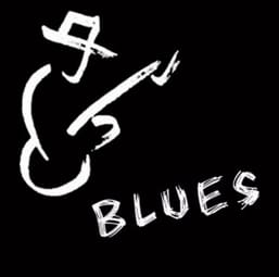 Blues - Contemporary MIDI Files Backing Tracks MIDI File Backing Tracks