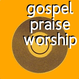 Praise and Worship MIDI Files Backing Tracks MIDI File Backing Tracks