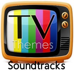 TV and Movie Soundtracks MIDI Files Backing Tracks MIDI File Backing Tracks