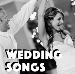 Wedding Songs MIDI Files Backing Tracks MIDI File Backing Tracks