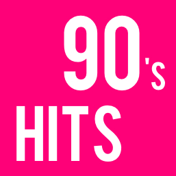 Hits of the 1990's MIDI Files Backing Tracks MIDI File Backing Tracks