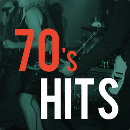 Hits of the 1970's MIDI Files Backing Tracks MIDI File Backing Tracks